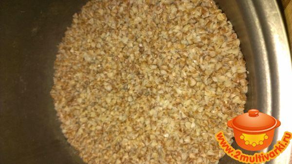 стручковая фасоль с капустой рецепты с фото