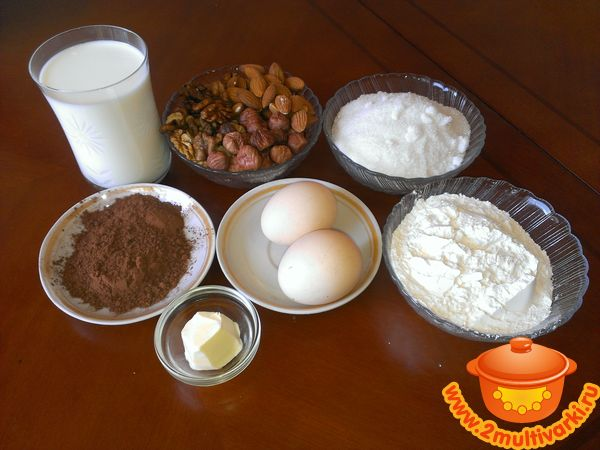 Приготовления блюд из мяса рецепты с фото