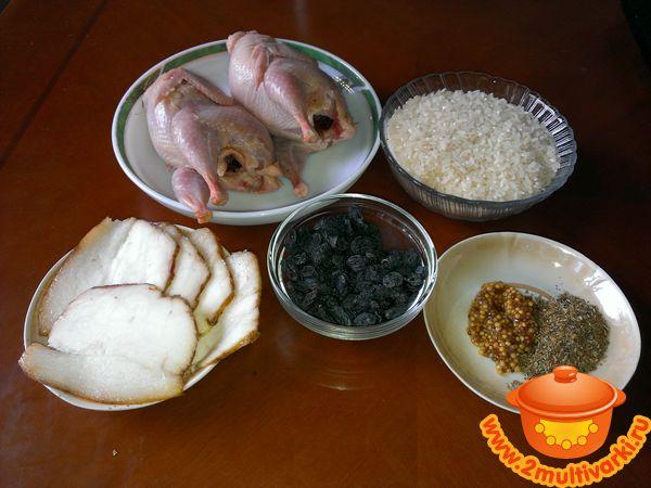 Пирожки из дрожжевого теста рецепты с фото в духовке с рисом и яйцом
