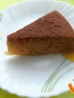 Пирог «Киселек»: такого вы еще не пробовали