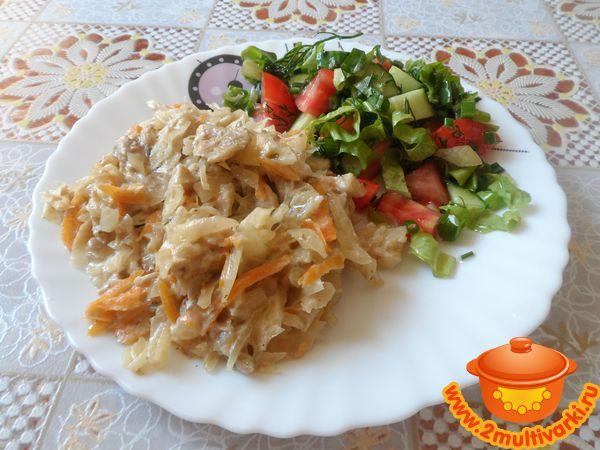 диетическое мясо рецепты с фото простые и вкусные рецепты фото